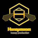 عسل هانی موم
